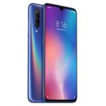 смартфон Xiaomi Mi 9 6/64Gb, синий