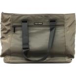 сумка для ноутбука Jet.A LB15-70 светло-коричневая