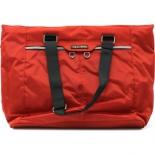 сумка для ноутбука Jet.A LB15-71 красная