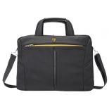 сумка для ноутбука Jet.A LB16-75 серая