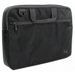 сумка для ноутбука Envy Grounds G190 чёрная