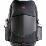 сумка для ноутбука Dell Pro 17  PO1720P (460-BCMM)