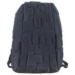 сумка для ноутбука Envy diRoma чёрная