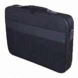сумка для ноутбука Envy Grounds G160 чёрная
