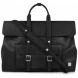сумка для ноутбука Moshi Treay (99MO118001) черная