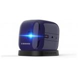 видеопроектор Cinemood CNMD0016VI, синий