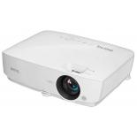 видеопроектор BenQ TH535 (9H.JJY77.34E), белый
