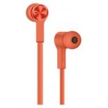 наушники Huawei Freelace CM70-C оранжевые