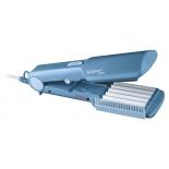 прибор для укладки Утюжок для волос VES Electric V-HD12