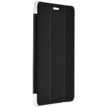 чехол для планшета Casepro для Huawei T3 7