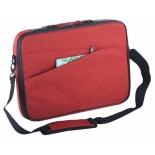 сумка для ноутбука Envy Grounds G014 красная