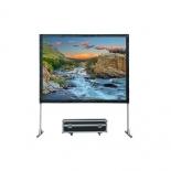 Экран Lumien Master Fold (LMF-100106), черный, купить за 198 875руб.