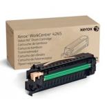 картридж для принтера Xerox 113R00776, черный