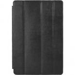 """Чехол для планшета PortCase TBT-270 BK универсальный для 7.0"""" черный, купить за 805руб."""