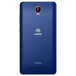 смартфон Digma HIT Q500 3G 5
