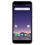 смартфон Ark Benefit M9 2/16Gb, черный