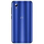смартфон ZTE Blade L8 5