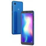 смартфон ZTE Blade A5 (2019) 5.45