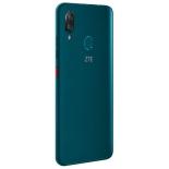 смартфон ZTE Blade V10 6.26