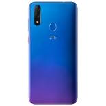 смартфон ZTE Blade V10  4/64Gb Shining Amethyst