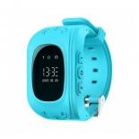 Умные часы RoverTech NDTech Kid 05 голубые