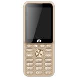 смартфон ARK Power F3 золотистый