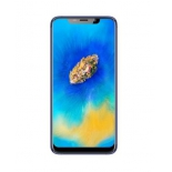 смартфон ARK UKOZI U6 6.11