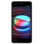 смартфон Digma LINX X1 3G 5
