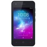смартфон ZTE Blade L130 0.5/8GB, черный