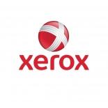 аксессуар к принтеру Xerox VersaLink C7020/25/30 (Комплект локализации)