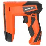 степлер строительный Patriot EN 141 The One