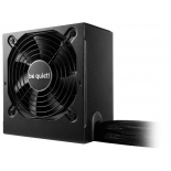 блок питания Be Quiet! Power 9 80+ Bronze BN246 500W