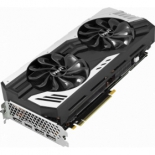 видеокарта GeForce Palit PCI-E NV RTX 2070 NE6207SS19P2-1040J 8gb