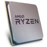 процессор AMD Ryzen 5 3600X (3800 МГц, AM4, L3 32768 КБ, Tray)