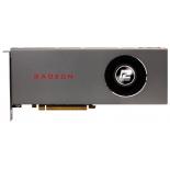 Видеокарта Radeon PowerColor PCI-E ATI RX 5700 AXRX 5700 8GBD6-M3DH 8Gb, купить за 23 110руб.