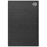 внешний жёсткий диск Seagate STHP5000401 5000Gb черный