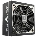 блок питания Enermax EPF1050EWT 80+ Platinum 1050W