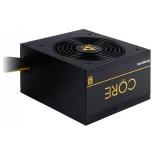 блок питания Chieftec BBS-700S 80+ Gold 700W