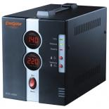Стабилизатор напряжения ExeGate Power DCR-1000D 1000VA
