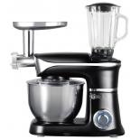 Кухонный комбайн ENDEVER SIGMA-50, 6.5 л