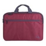 сумка для ноутбука Envy Grounds G196, 17