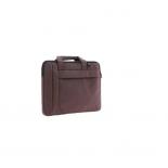 сумка для ноутбука Envy Portu 15.6