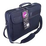 сумка для ноутбука Envy Grounds G040 15.6