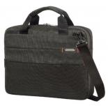 сумка для ноутбука Samsonite CC8*001*19 , 14,1