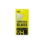 защитное стекло для планшета Glass PRO + Huawei MediaPad M5 Lite 10.0 черное