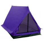 палатка туристическая ECOS Pathfinder 210х120х120см