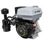 двигатель для садовой техники Zongshen ZS 177 F-5, 06.004.00016 (9 л.с., 270 куб.см, пониж.редуктор 1/2)
