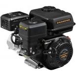 двигатель для садовой техники Carver 170 FL, 01.010.00129 (7 л.с., 210 куб.см)