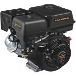 двигатель для садовой техники Carver 177 FL, 01.010.00141 (9 л.с., 270 куб.см)