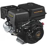 двигатель для садовой техники Carver 190 FL, 01.010.00130 (15 л.с., 420 куб.см)